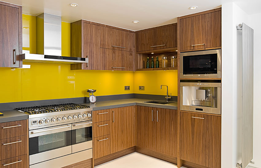 Contemporary kitchen cabinets | Amazing Cabinetry Mission Viejo