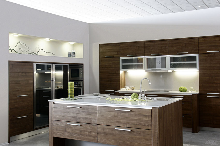 Contemporary Kitchen Cabinets Amazing Cabinetry White Dark Brown Amazing Cabinetry Mission Viejo