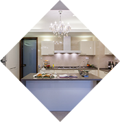 Contemporary-kitchen-cabinets_company_icon-1
