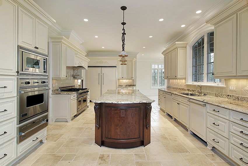 luxury kitchen cabinets amazing cabinetry mission viejo - Images Of Cabinets For Kitchen