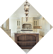 Luxury-kitchen-countertop_company_icon2