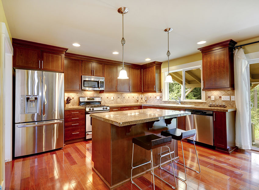 kitchen cabinets financing.  Shaker kitchen cabinets Amazing Cabinetry Mission Viejo
