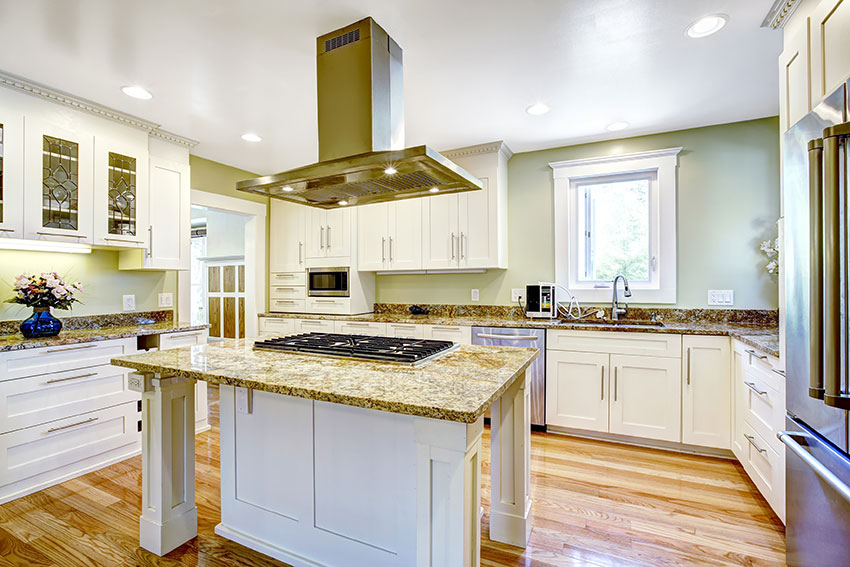 Shaker Kitchen Cabinets Amazing Cabinetry Mission Viejo