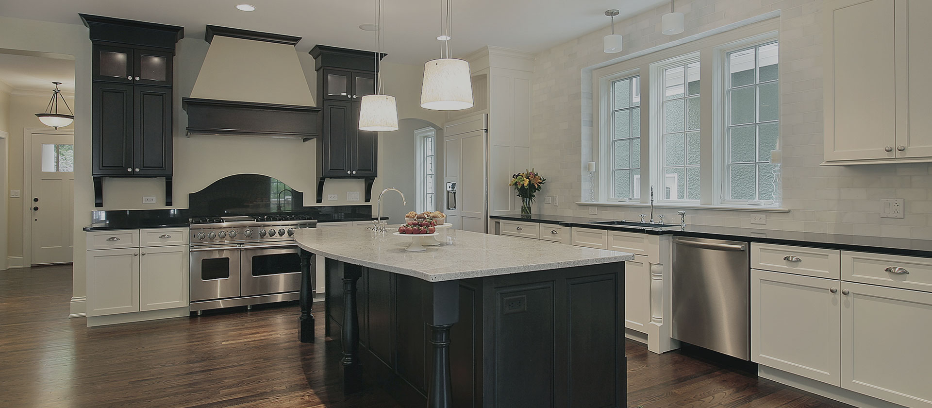Bathroom Remodel Order Of Operations : Shaker kitchen cabinets amazing cabinetry mission viejo