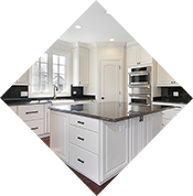 Traditional-kitchen-cabinets_company_icon3