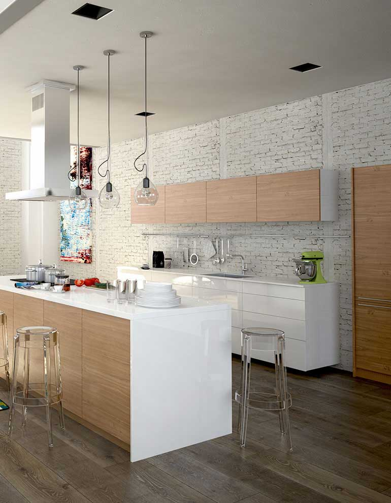 home_kitchen-remodeling_zoombox1