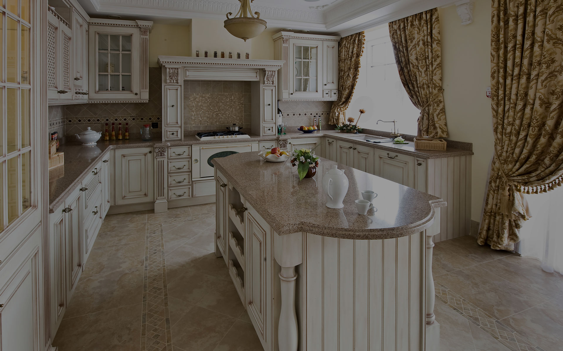 Traditional Kitchen Cabinets | Traditional Kitchen Cabinets Amazing Cabinetry Mission Viejo