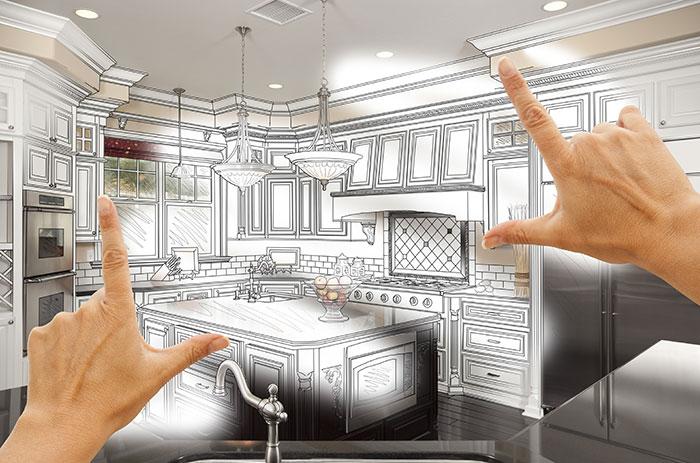 home_kitchen-resources_faq