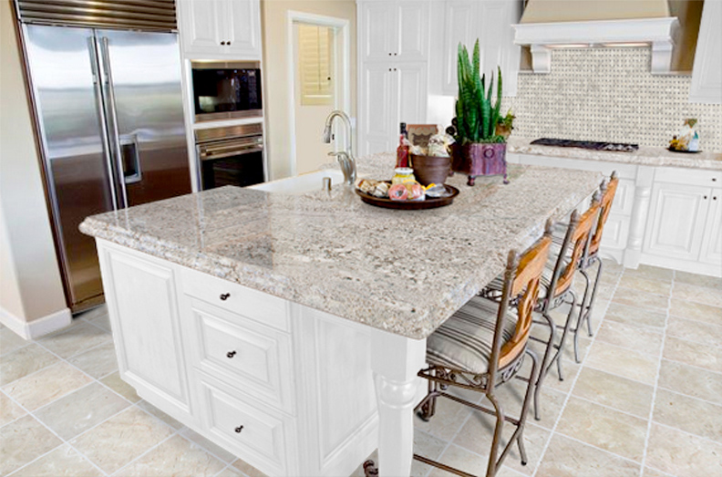 Kitchen Remodeling Aliso Viejo Amazing Cabinetry