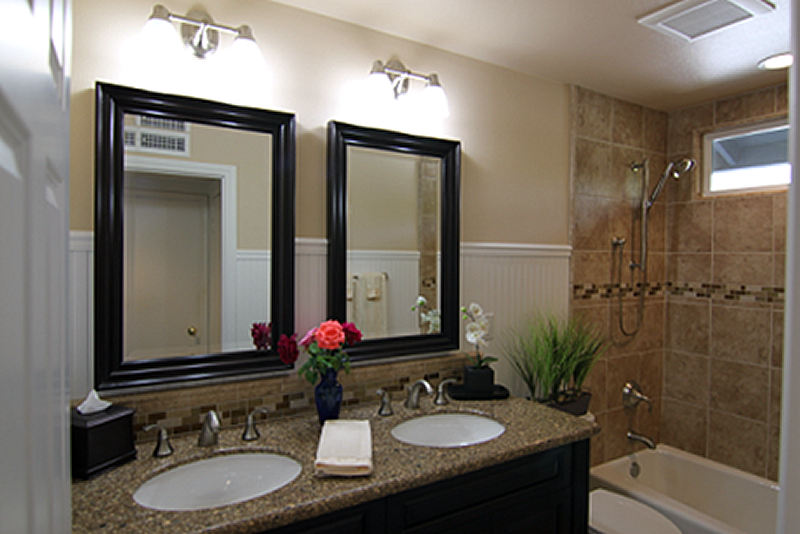 Randy-and-Brigitte_Mission-Viejo_bathroom-remodel-1