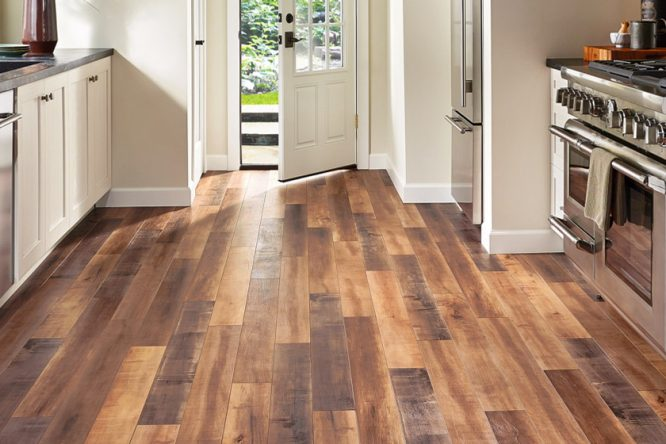 What-you-havent-been-told-about-laminate-flooring